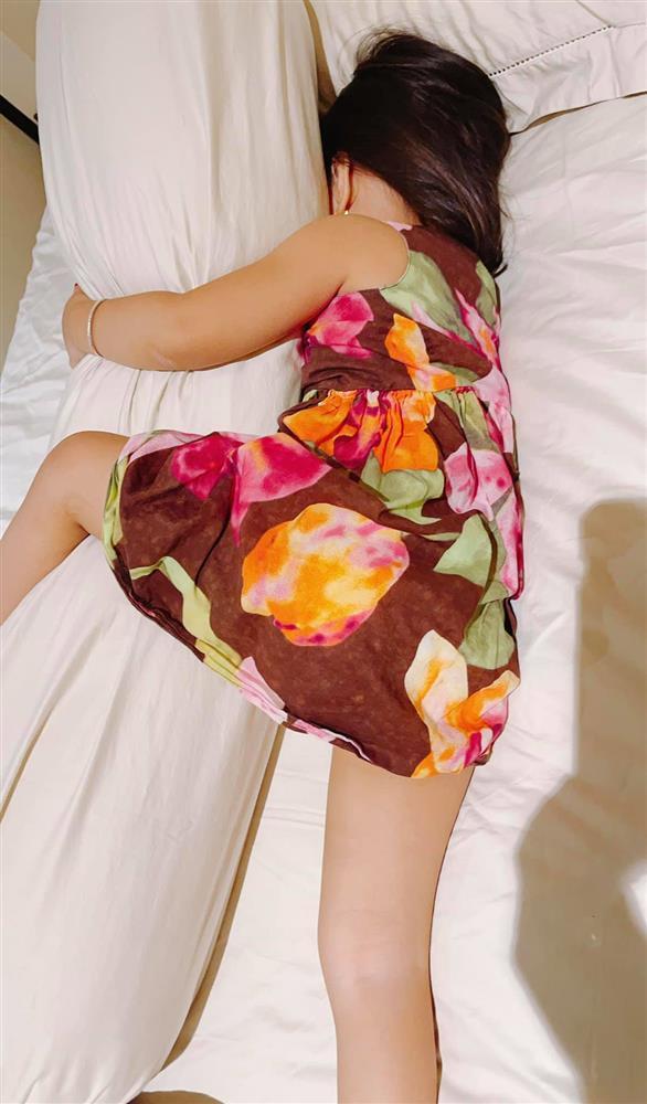 Nhận con nuôi thứ 8, Đỗ Mạnh Cường: Đừng xoáy vào mẹ bé-3