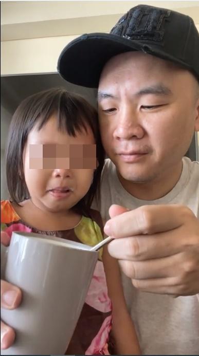 Nhận con nuôi thứ 8, Đỗ Mạnh Cường: Đừng xoáy vào mẹ bé-4