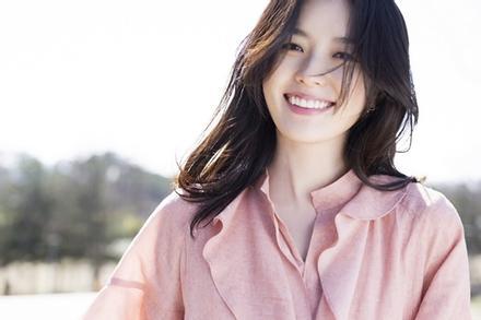 Mỹ nhân 'Hai Thế Giới' Han Hyo Joo tái xuất sau 5 năm im lặng