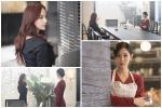 Ác nữ Cheon phải làm việc như người ở trong tập 11 Penthouse 2-9