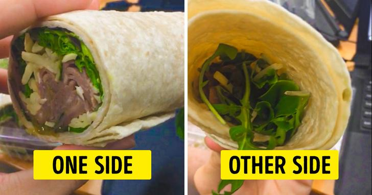 Những kiểu ăn uống chỉ cần nhìn thôi cũng đã thấy bực bội-1