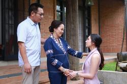 Đến nhà mẹ chồng tương lai dự sinh nhật, một hành động vô ý của bà khiến cô gái vội vàng hủy hôn