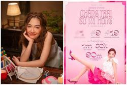 'Tân binh hoa sen' Hoàng Duyên vướng nghi án đạo nhạc phim Hàn nổi tiếng?