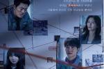 Lee Seung Gi nỗ lực tìm bí mật về cuộc phẫu thuật não trong Mouse-7