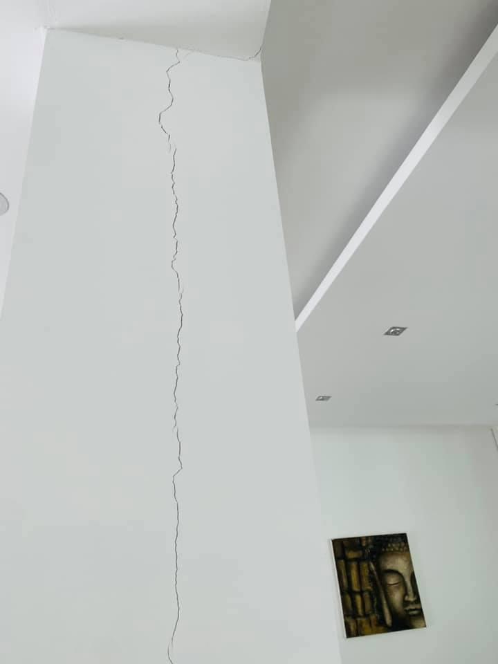 Thủy Tiên nói gì khi bị tố ăn chặn tiền từ thiện mua biệt thự 1.000 m2?-8