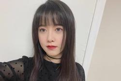 Goo Hye Sun 'lật bàn' chuyện yêu đương
