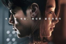 'Điên nữ' Seo Ye Ji tái xuất cùng 'ông hoàng 18+'
