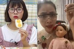 Thơ Nguyễn lại lên tiếng về scandal: 'Lỗi của chị là quá tự tin'