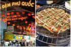 Du lịch Phú Quốc: Đến chợ đêm có gì hay?