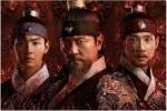 Thấy gì sau vụ phim Hàn bị cấm chiếu chỉ vì một cảnh quay?-4