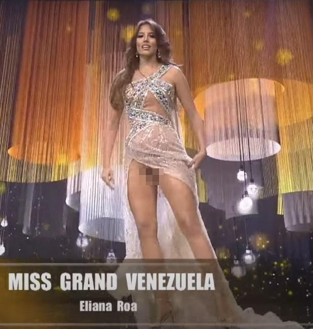 miss-grand-2020-05