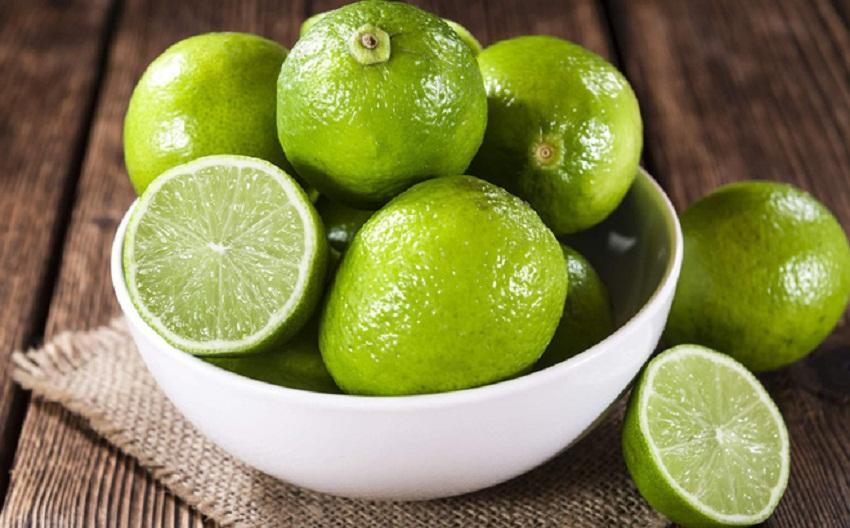 5 thực phẩm chua lè nhưng hỗ trợ cực tốt cho người muốn giảm cân-1