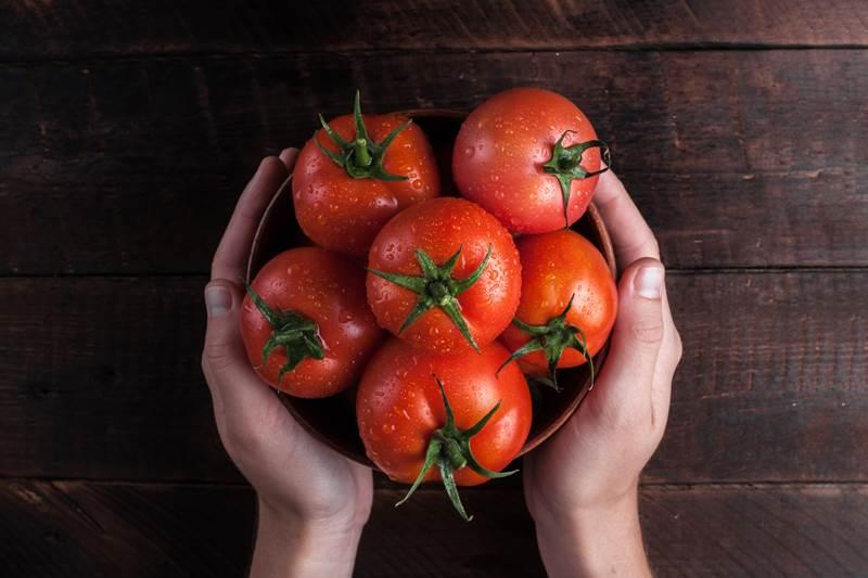5 thực phẩm chua lè nhưng hỗ trợ cực tốt cho người muốn giảm cân-5
