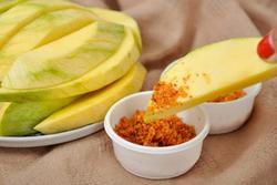 5 thực phẩm 'chua lè' nhưng hỗ trợ cực tốt cho người muốn giảm cân