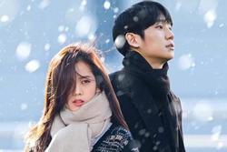 'Snowdrop' có Jisoo bị tẩy chay sau khi bom tấn zombie hủy phát sóng