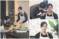 'Ác nữ Cheon' phải làm việc như người ở trong tập 11 'Penthouse 2'