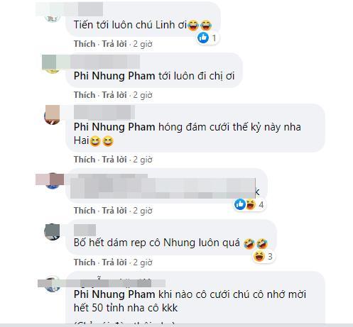 Phi Nhung đề nghị Hoài Linh: Chúng ta cưới nhau đi-3
