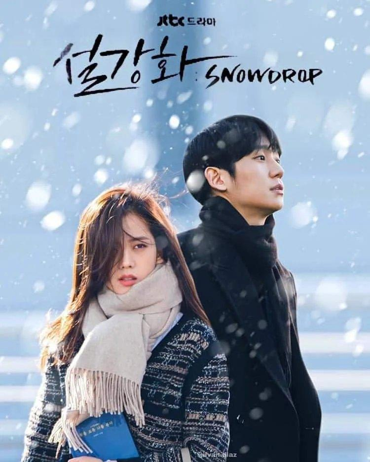 JTBC phân trần về Snowdrop, dân Hàn gửi luôn đơn kiến nghị lên Dinh Tổng Thống-4