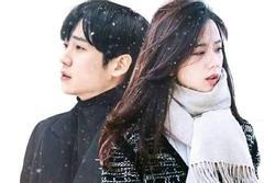 JTBC phân trần về 'Snowdrop', dân Hàn gửi luôn đơn kiến nghị lên Dinh Tổng Thống