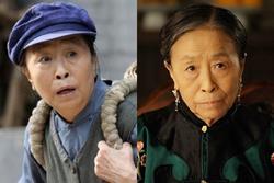 Những ngày cuối đời cô đơn của nữ diễn viên 'Hoàn Châu Cách Cách'