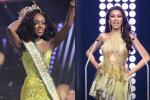 Ngọc Thảo trượt top 10 Miss Grand: Vì đâu nên nỗi?-6
