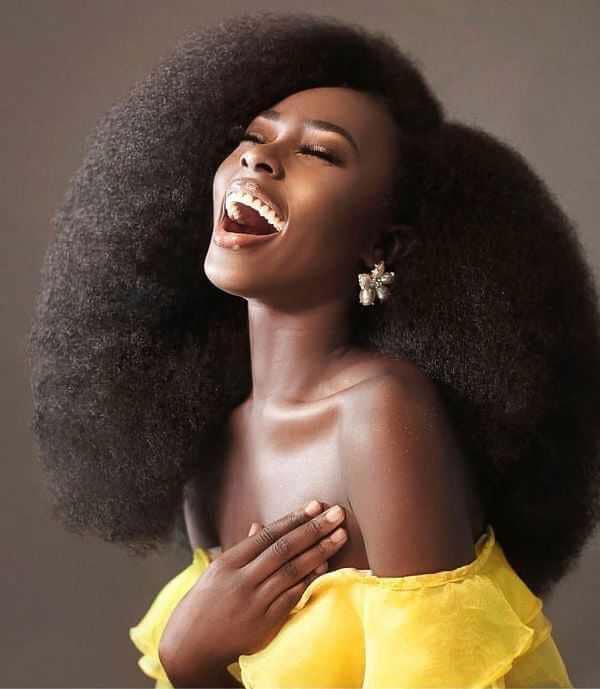 Nhan sắc mỹ nhân da màu vừa đăng quang Miss Grand 2020-8