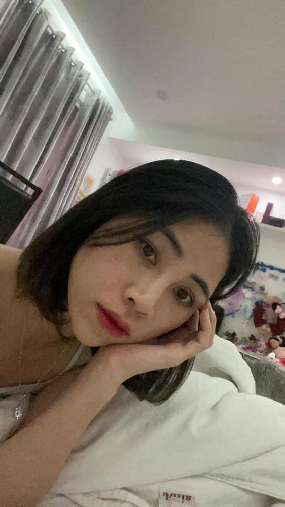 Lộ diện sau ồn ào, Thơ Nguyễn bất ngờ thông báo đã có con-2