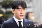 Tình cũ Jung Joon Young khởi kiện vì cho rằng mình bị quay lén-3