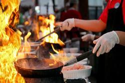 Những cách giảm khói dầu khi nấu ăn, chị em nội trợ nào cũng cần biết