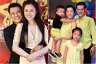 Vợ hai Vân Quang Long làm rõ tin đồn 'gái bia ôm, con giáp 13'
