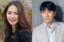 2 mỹ nhân showbiz Trấn Thành muốn 'cưa' nhưng không thành