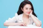 Thái Trinh khóc lóc giải thích khi người hâm mộ không tin cô là ca sĩ