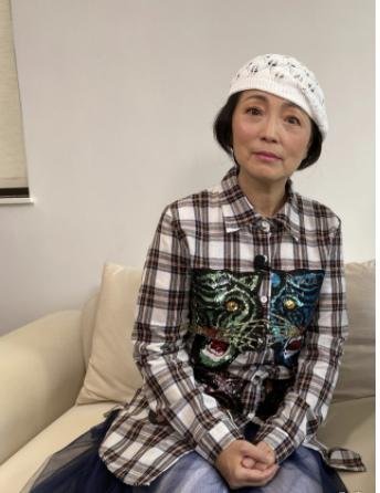Mỹ nhân Châu Tinh Trì: Vào viện tâm thần vì sắp mặc váy cưới thì hôn phu mắc bệnh-8