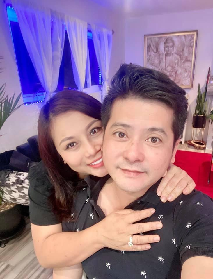 Thắm Bebe: Chính Quỳnh Như bóp nát hôn nhân với Hoàng Anh-3
