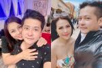 Thắm Bebe: 'Chính Quỳnh Như bóp nát hôn nhân với Hoàng Anh'