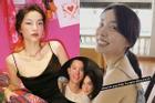 Cơ trưởng Quang Đạt để lộ mặt mộc bạn gái hot girl khác xa ảnh mạng