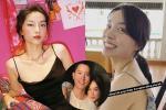 Blogger Hà Trúc khoe body nóng rực bên bạn trai cơ trưởng-6