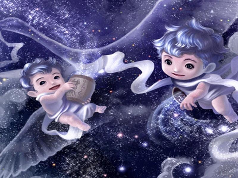 Các chòm sao thích được tán dương và trở thành trung tâm chú ý-2