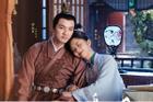 Kết phim 'Cẩm Tâm Tựa Ngọc', Chung Hán Lương - Đàm Tùng Vận hạnh phúc mỹ mãn