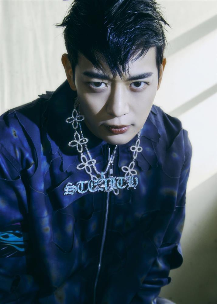 Super Junior đi quảng bá con đẻ nhưng lại phải nhảy vũ đạo con người ta-4