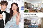 Chồng Ham So Won nhiều lần đổi tên, sửa mặt-4