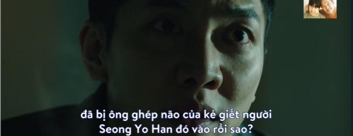 Lee Seung Gi nỗ lực tìm bí mật về cuộc phẫu thuật não trong Mouse-6