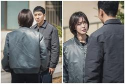 Lee Seung Gi nỗ lực tìm bí mật về cuộc phẫu thuật não trong 'Mouse'