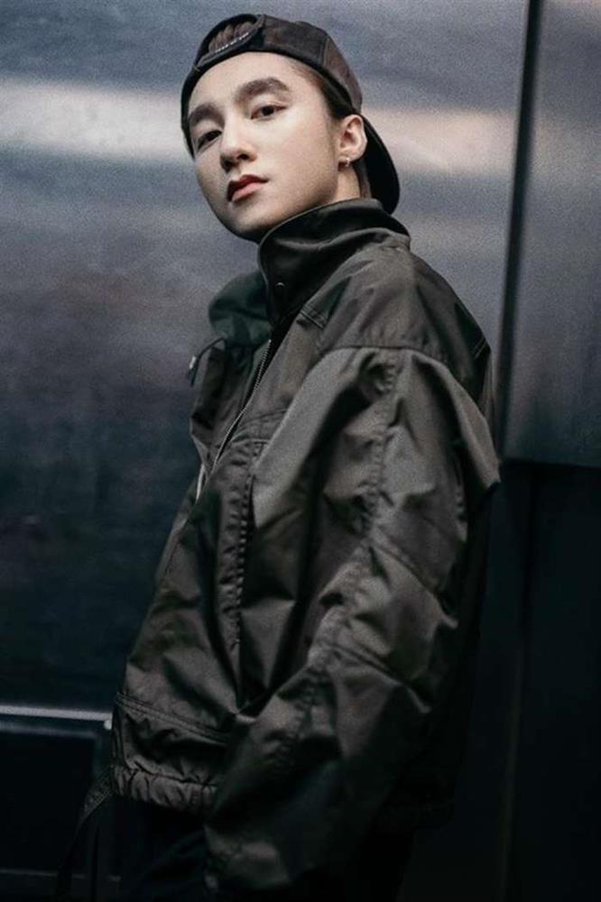 Sky đứng ngồi không yên trước thông tin Sơn Tùng sắp comeback-3