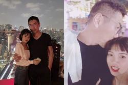 Gái xinh 2k kể chuyện yêu 'ông chú' người Nhật hơn 16 tuổi