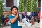 Thương vụ lan Hồng Bồng Lai giá hơn 1,6 tỷ đồng: Chủ vườn lan nói gì?