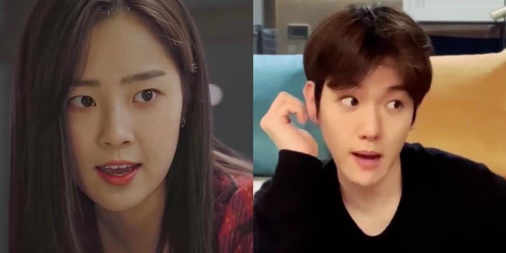 Khi Baekhyun mê mệt diễn xuất nhưng dòng đời xô đẩy bắt làm Idol-5