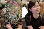 Dân mạng tìm ra danh tính bạn gái mới của Quang Hải?-4