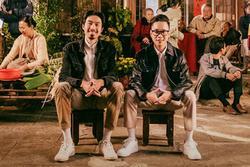 Chiến dịch 'Đi về nhà' của Honda Việt Nam đốn tim cộng đồng mạng, gần 90 triệu lượt xem
