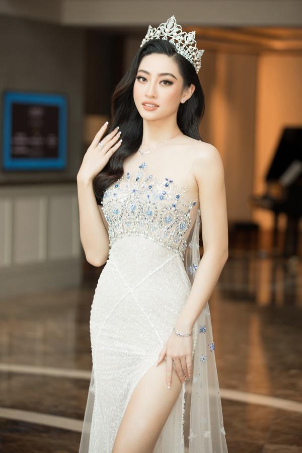 Miss World Vietnam 2021 chấp nhận thí sinh phẫu thuật thẩm mỹ-1